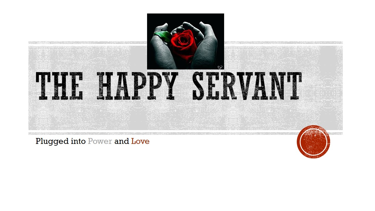 having a heart of a servant as described in the teachings of the bible Bible verses about having a servants heart having a servants heart bible verses in the king james version (kjv) about having a servants heart.